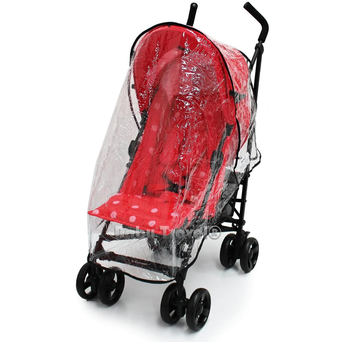 Easywalker Jogging Stroller Sale Now On Save Up To 50 Luxury Baby Prducts By Isafe